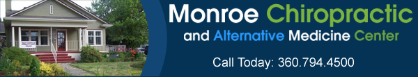 Monroe Chiropractic and Alternative Medicine Center